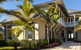 builder-uses-green-certifications-to-sell-luxury-home-faster