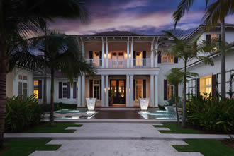 Naples Custom Homes Bcb Homes
