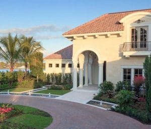 Luxury Homes For Sale In Southwest Florida