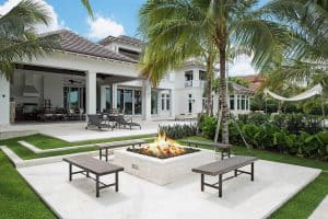 Naples Luxury Real Estate
