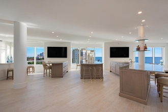 9235 Gulf Shore Drive 801-large-003-6-GreatRoom2-1499x1000-72dpi