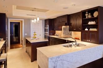 Condominium Remodeling