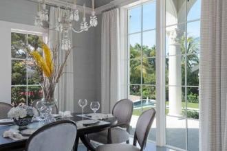 Dining Room Gallery