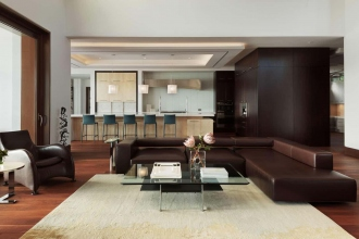 Great Room Gallery