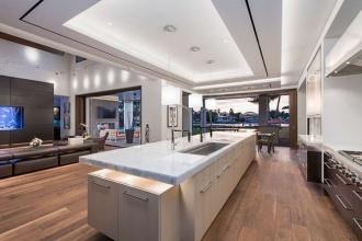 67-kitchen-remodel-construction
