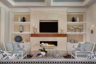Living Room Gallery