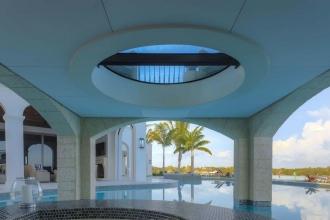 Swimming Pool Gallery