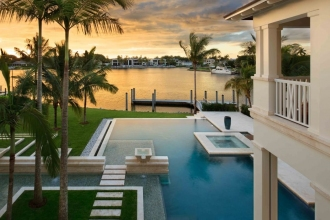 70-swimming-pool-construction-naples