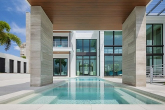custom-home-pools-3