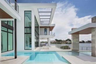 custom-home-pools-4