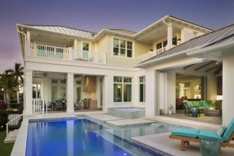 custom-home-pools-7