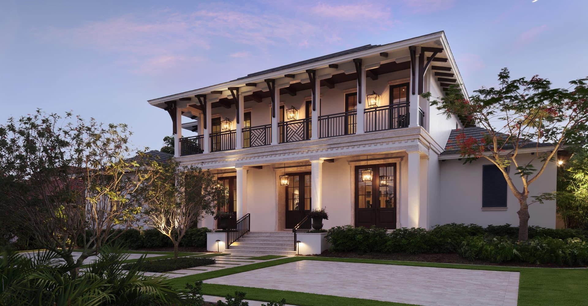 State Street Property Management Florida