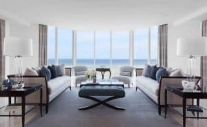 Condo Remodeling Collier County