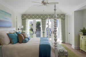 Best Remodeling Contractors in Naples, Florida