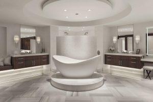 Bathroom Remodeling Port Royal