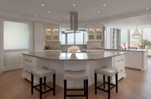 Kitchen Remodeling Sanibel
