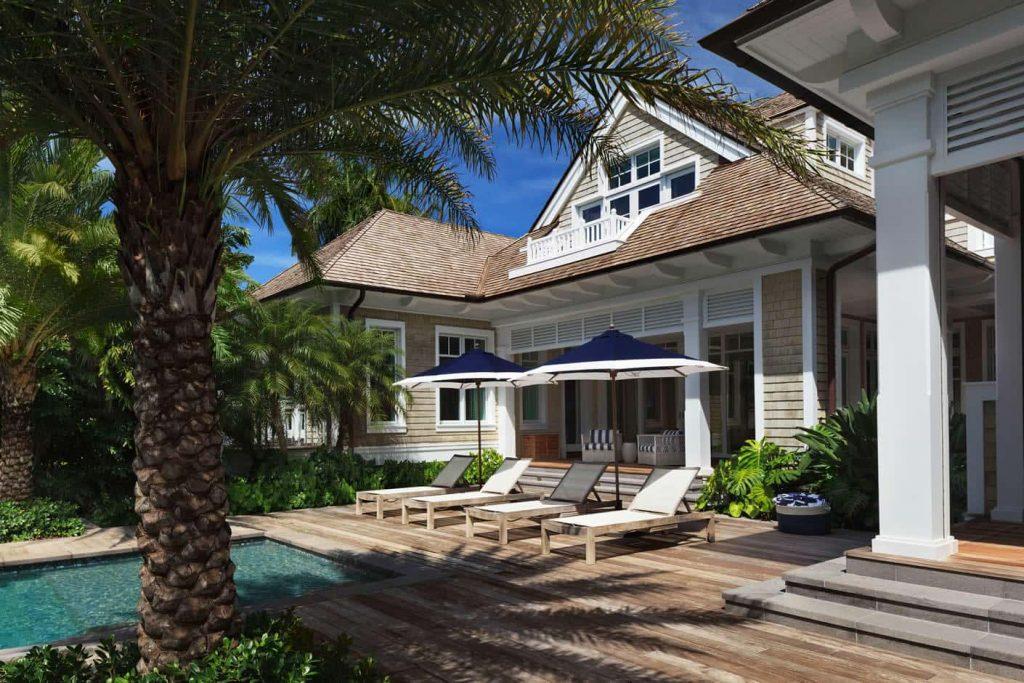 Best Home Builders Manasota Key   BCB Custom Homes ...