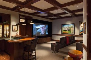 Custom Room Additions and Remodels in Naples, Florida