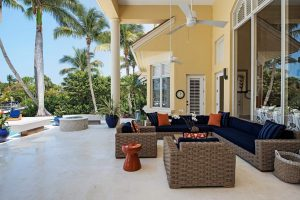 Home Remodeling Port Royal, Florida