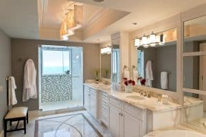 Bathroom Remodeling Fort Myers, Florida