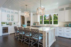 Best Kitchen Bath Remodeling Companies In Naples Florida Bcb Custom Homes Custom Home Builder Naples Florida