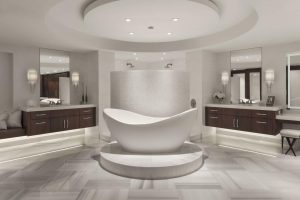 Remodeling Companies Pelican Bay, Naples, Florida