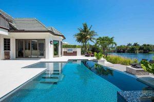 3 Million Dollar Homes in Naples, Florida