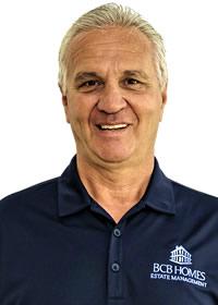 Russ Jersak