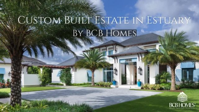 Another incredible custom home designed by @stofftcooneyarchitects , interior design @lisakahndesigns and built by our team at BCB Homes. To learn more about our custom homes, call 239-643-1004 or visit bcbhomes.com  #wearebcbhomes #dreamhomegoals #luxuryhomessouthwestflorida #beachlife #estatemonitoring #LuxuryHomesSarasota #bcbhomes #naplesfl #luxuryhome #luxuryhomesnaplesfl #luxuryhomenaplesfl #luxuryhomes #luxuryreno #luxuryremodelingnaplesfl #luxurycondoremodel #condorenovation #luxuryhomebuilders #luxuryremodel #luxuryhomebuilder #luxuryhomebuilding #luxuryhomebuildernaplesfl #naplesflabeaches #luxuryhomeinspiration #condoremodel